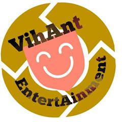VihAnt EntertAinment