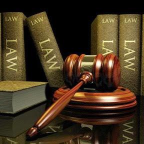 Indian Law School