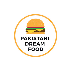 PAKISTANI DREAM FOOD