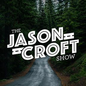 Jason Croft
