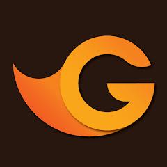 Gorra Design