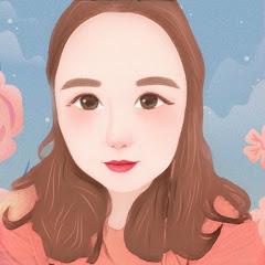김하이KimHi