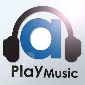 A Play Music Official