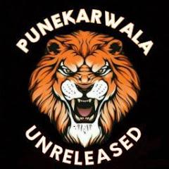 Punekarwala Unreleased