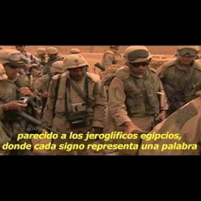 SorollaFilms
