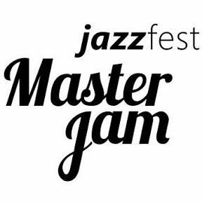 Master-Jam Fest