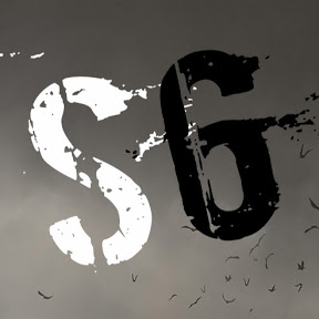 SUHAR6