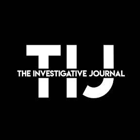 Investigative Journal