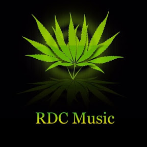 RDC.Music Official
