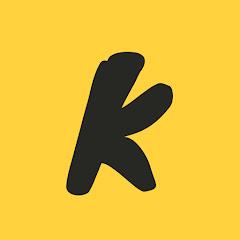 KUOTA REVIEW