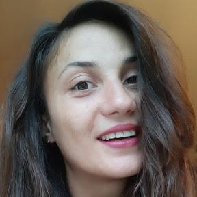 Iliyana Stefanova