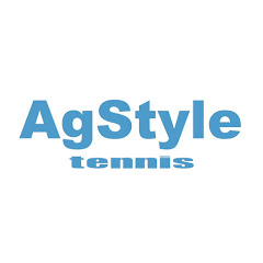 AgStyle Tennis