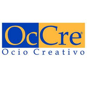 OcCre. Ocio Creativo