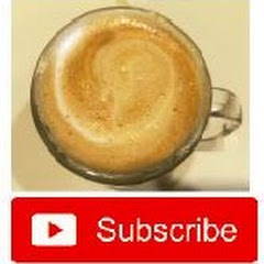 Hoon's Coffee