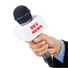 DKV NEWS