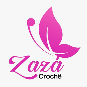 Zaza Da Silva