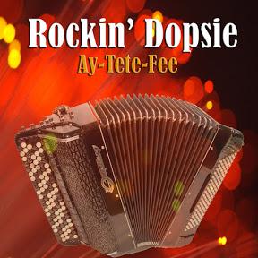 Rockin' Dopsie - Topic