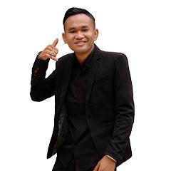 PhanRong- ផាន់រុង