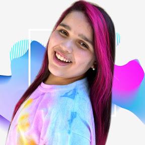 Clara Arnaez