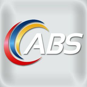 ABSTV Antigua