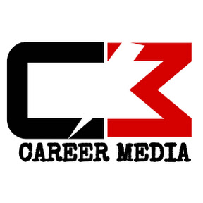 CAREER MEDIA