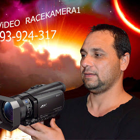 race kamera