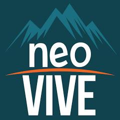 neo VIVE