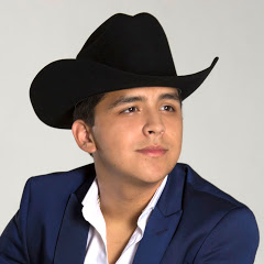 Christian Nodal - Topic