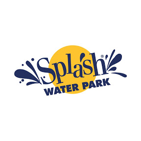 Splash Water Park - Damour
