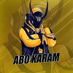 Abo Karam