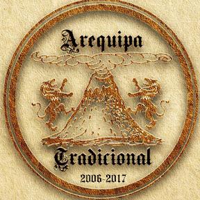 Arequipa Tradicional