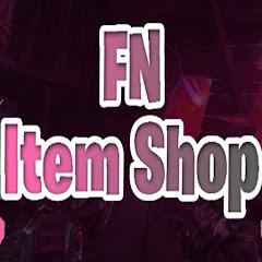 FN Item Shop