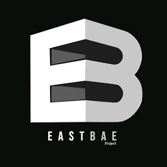 EastBae Project