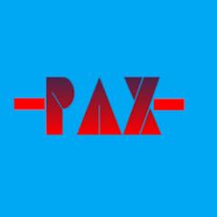 Permanent AX