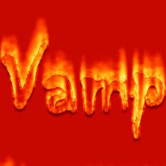 Vamp Gaming