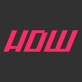 HDW - Hard Difficulty Walkthrough