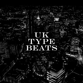 UK Type Beats