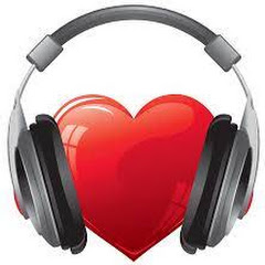 Raj Music Mixing Club