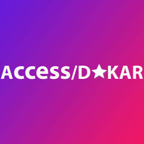 ACCESS/DAKAR