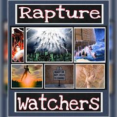 Rapture Watchers