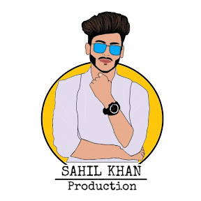 SAHIL KHAN Production