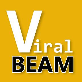 Viral Beam