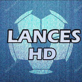 Lances HD