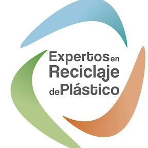 EXPERTOS EN RECICLAJE DE PLÁSTICO