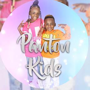 Yaya and Dj Fun Kids