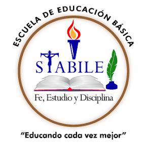 Escuela Stabile