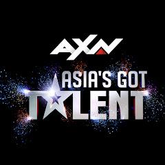 Asia's Got Talent