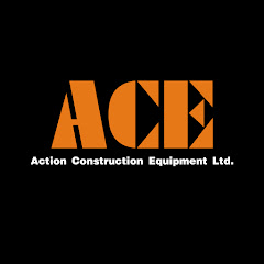 Action Construction Equipment Ltd.