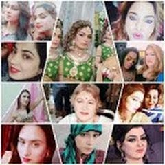 Pakistani KhawajaSara Desi Culture
