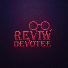 Review Devotee